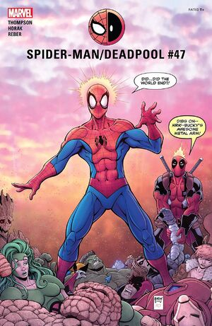 Spider-Man Deadpool Vol 1 47.jpg