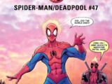 Spider-Man/Deadpool Vol 1 47