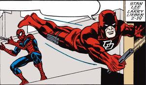 Spider-Man Newspaper Strips Vol 1 2013.jpg