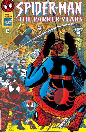 Spider-Man The Parker Years Vol 1 1.jpg
