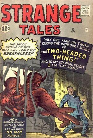 Strange Tales Vol 1 95.jpg