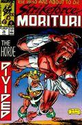 Strikeforce Morituri Vol 1 16