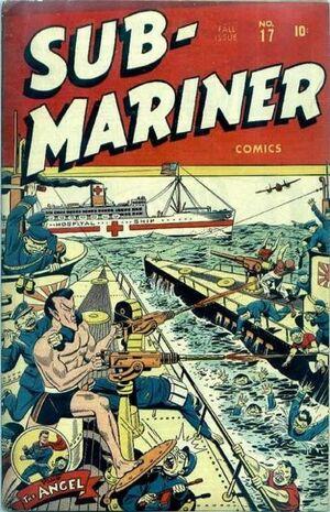 Sub-Mariner Comics Vol 1 17.jpg