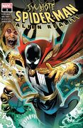 Symbiote Spider-Man Alien Reality Vol 1 3