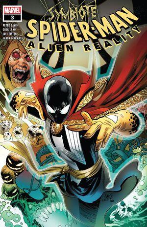 Symbiote Spider-Man Alien Reality Vol 1 3.jpg