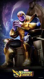 Thanos (Earth-TRN670)