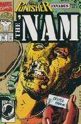 The 'Nam Vol 1 69