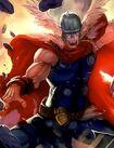 Thor Odinson (Earth-TRN855)
