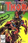 Thor Vol 1 340 Direct