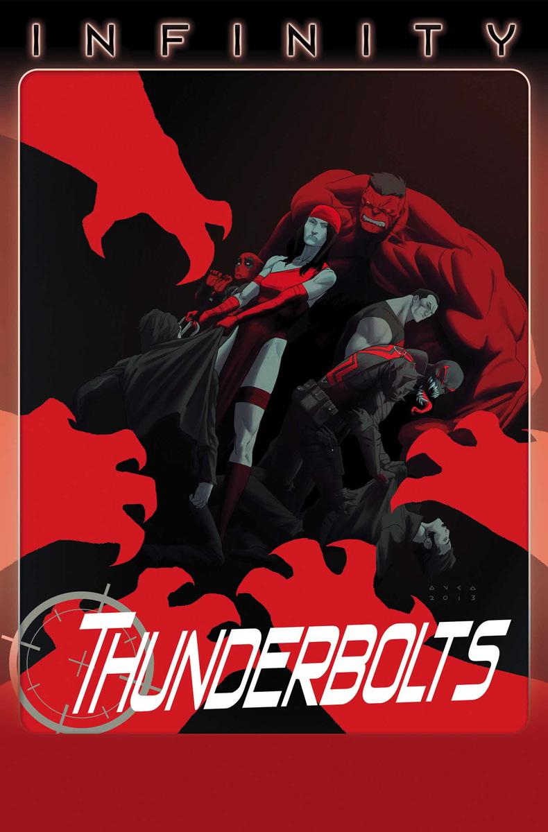 Thunderbolts Vol 2 15 Solicit.jpg