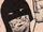 Tikos (Earth-791)
