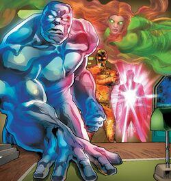 U-Foes (Earth-616) from Immortal Hulk Vol 1 42 001.jpg
