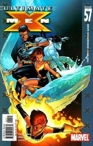 Ultimate X-Men Vol 1 57.jpg