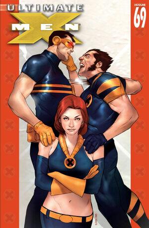 Ultimate X-Men Vol 1 69.jpg