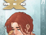 Ultimate X-Men Vol 1 79