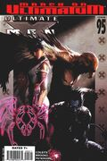 Ultimate X-Men Vol 1 95