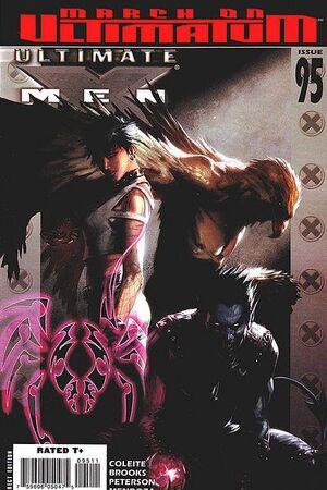 Ultimate X-Men Vol 1 95.jpg