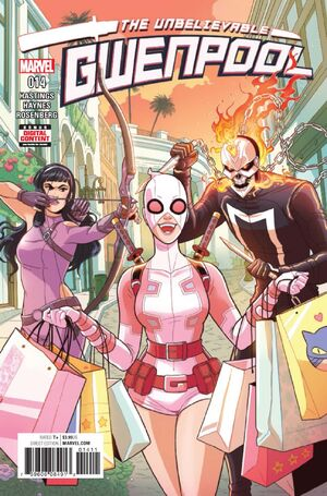 Unbelievable Gwenpool Vol 1 14.jpg