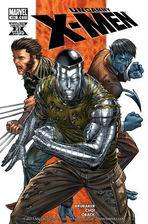Uncanny X-Men Vol 1 496.jpg