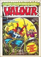 Valour Vol 1 4