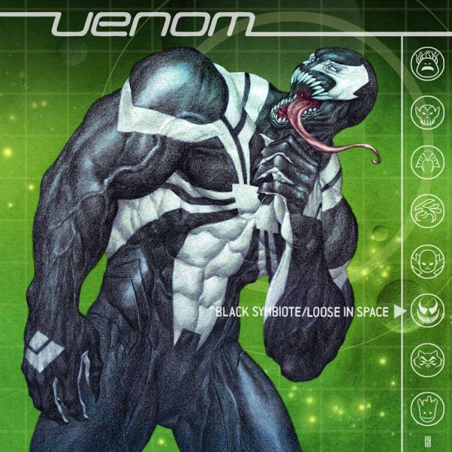 Venom Space Knight Vol 1 1 Hip-Hop Variant Textless.jpg