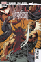 Venom Vol 4 22 Second Printing Variant.png