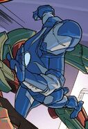 Virginia Potts (Earth-616) from Iron Man 2020 Vol 2 5 003