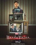 WandaVision poster ita 020