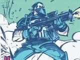 War Machine (Earth-65)