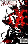 Wolverine Vol 2 107