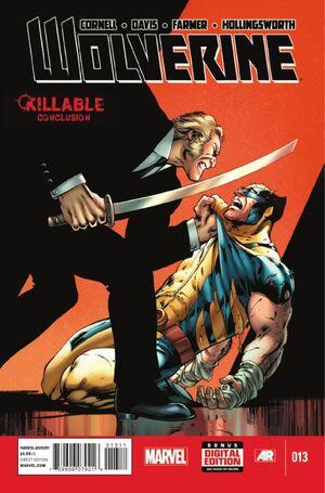 Wolverine Vol 5 13.jpg