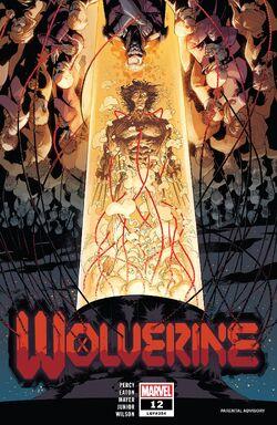 Wolverine Vol 7 12.jpg