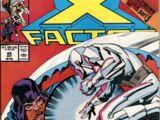 X-Factor Vol 1 45