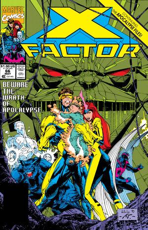 X-Factor Vol 1 66.jpg