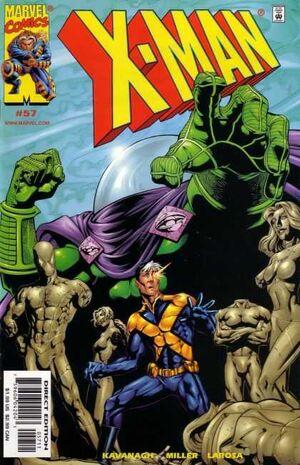 X-Man Vol 1 57.jpg