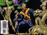 X-Man Vol 1 57