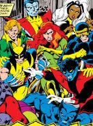 X-Men (Earth-616) from X-Men Vol 1 112 0001