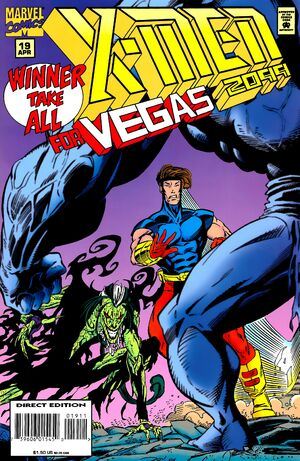 X-Men 2099 Vol 1 19.jpg