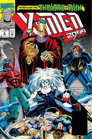 X-Men 2099 Vol 1 4.jpg