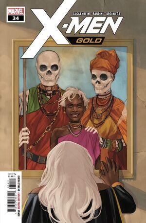 X-Men Gold Vol 2 34.jpg