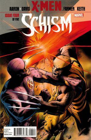 X-Men Schism Vol 1 4.jpg
