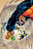 X-Men The Hidden Years Vol 1 5 Textless.jpg