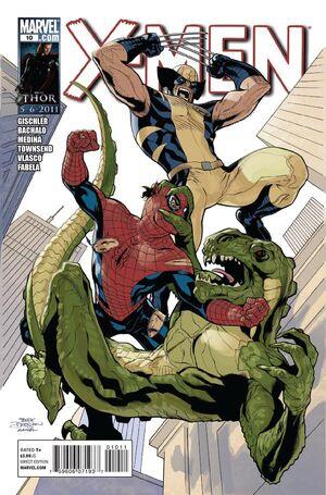 X-Men Vol 3 10.jpg