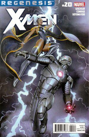 X-Men Vol 3 20.jpg