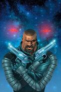X-Treme X-Men Vol 1 40 Textless