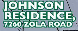 Zola Road from Hank Johnson, Agent of Hydra Vol 1 1 001.jpg