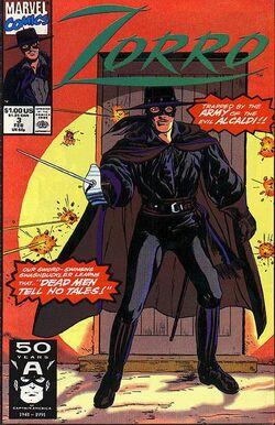 Zorro Vol 1 3.jpg