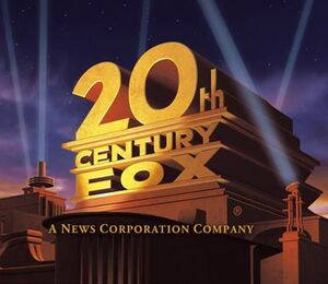 20th Century Fox logo 2013.jpg