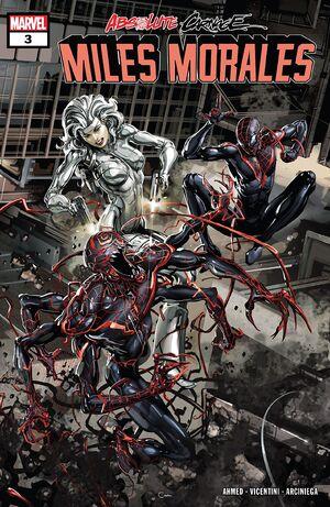 Absolute Carnage Miles Morales Vol 1 3.jpg