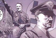 Adolf Hitler (Earth-1610)